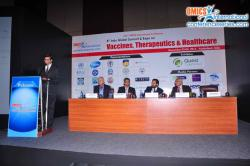 cs/past-gallery/609/vth-2015-omics-international-groupphoto-4-1447060435.jpg