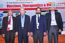 cs/past-gallery/609/vth-2015-omics-international-groupphoto-7-1447060476.jpg