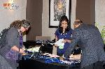 cs/past-gallery/61/omics-group-conference-biodiversity-2013-raleigh-usa-1-1442825984.jpg