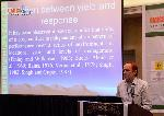 cs/past-gallery/61/omics-group-conference-biodiversity-2013-raleigh-usa-100-1442825989.jpg