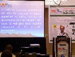 cs/past-gallery/61/omics-group-conference-biodiversity-2013-raleigh-usa-104-1442825989.jpg