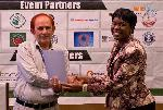 cs/past-gallery/61/omics-group-conference-biodiversity-2013-raleigh-usa-105-1442825989.jpg