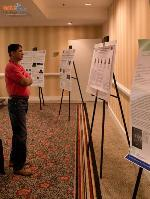 Title #cs/past-gallery/61/omics-group-conference-biodiversity-2013-raleigh-usa-106-1442825989
