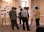 Title #cs/past-gallery/61/omics-group-conference-biodiversity-2013-raleigh-usa-107-1442825989