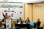 cs/past-gallery/61/omics-group-conference-biodiversity-2013-raleigh-usa-11-1442825984.jpg