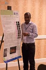 Title #cs/past-gallery/61/omics-group-conference-biodiversity-2013-raleigh-usa-112-1442825989