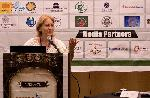 cs/past-gallery/61/omics-group-conference-biodiversity-2013-raleigh-usa-118-1442825990.jpg