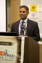 cs/past-gallery/61/omics-group-conference-biodiversity-2013-raleigh-usa-12-1442825984.jpg