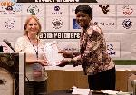 cs/past-gallery/61/omics-group-conference-biodiversity-2013-raleigh-usa-120-1442825990.jpg
