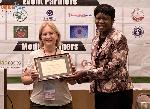 cs/past-gallery/61/omics-group-conference-biodiversity-2013-raleigh-usa-121-1442825990.jpg
