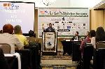 Title #cs/past-gallery/61/omics-group-conference-biodiversity-2013-raleigh-usa-14-1442825984