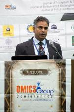 Title #cs/past-gallery/61/omics-group-conference-biodiversity-2013-raleigh-usa-15-1442825984