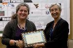 cs/past-gallery/61/omics-group-conference-biodiversity-2013-raleigh-usa-28-1442825985.jpg