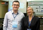 cs/past-gallery/61/omics-group-conference-biodiversity-2013-raleigh-usa-3-1442825984.jpg