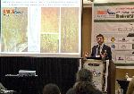 cs/past-gallery/61/omics-group-conference-biodiversity-2013-raleigh-usa-30-1442825985.jpg