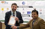 Title #cs/past-gallery/61/omics-group-conference-biodiversity-2013-raleigh-usa-37-1442825985