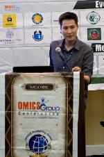 cs/past-gallery/61/omics-group-conference-biodiversity-2013-raleigh-usa-40-1442825986.jpg