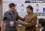 cs/past-gallery/61/omics-group-conference-biodiversity-2013-raleigh-usa-43-1442825986.jpg