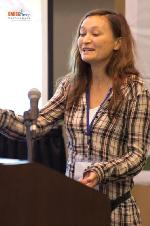 cs/past-gallery/61/omics-group-conference-biodiversity-2013-raleigh-usa-48-1442825986.jpg