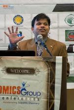 cs/past-gallery/61/omics-group-conference-biodiversity-2013-raleigh-usa-56-1442825986.jpg