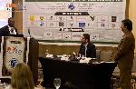cs/past-gallery/61/omics-group-conference-biodiversity-2013-raleigh-usa-67-1442825987.jpg