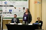 Title #cs/past-gallery/61/omics-group-conference-biodiversity-2013-raleigh-usa-7-1442825984