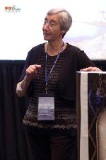 cs/past-gallery/61/omics-group-conference-biodiversity-2013-raleigh-usa-74-1442825987.jpg
