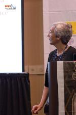 Title #cs/past-gallery/61/omics-group-conference-biodiversity-2013-raleigh-usa-76-1442825987