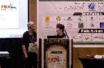 Title #cs/past-gallery/61/omics-group-conference-biodiversity-2013-raleigh-usa-79-1442825988