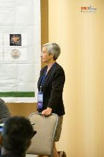 Title #cs/past-gallery/61/omics-group-conference-biodiversity-2013-raleigh-usa-8-1442825984