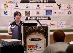 cs/past-gallery/61/omics-group-conference-biodiversity-2013-raleigh-usa-81-1442825988.jpg