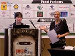 cs/past-gallery/61/omics-group-conference-biodiversity-2013-raleigh-usa-83-1442825988.jpg