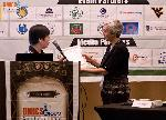 cs/past-gallery/61/omics-group-conference-biodiversity-2013-raleigh-usa-84-1442825988.jpg