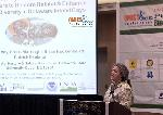 cs/past-gallery/61/omics-group-conference-biodiversity-2013-raleigh-usa-87-1442825988.jpg