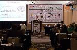 cs/past-gallery/61/omics-group-conference-biodiversity-2013-raleigh-usa-91-1442825988.jpg
