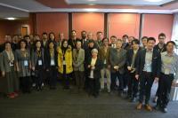Euro Biosimilars 2020 Conference Album