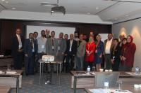 Pediatrics Meet 2020 Conference Album