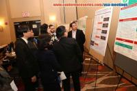 cs/past-gallery/6176/clinical-pediatrics-conference-images-1563440955.jpg