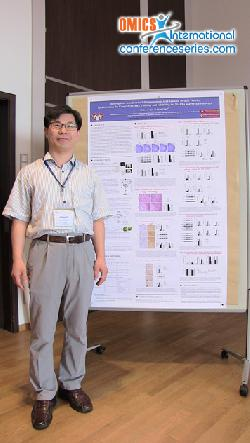Title #cs/past-gallery/618/ik-hyun-cho-kyung-hee-university-republic-of-korea-parkinsons-2015-omics-international-1443002361