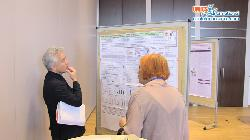 Title #cs/past-gallery/618/parkinsons-2015-frankfurt-germany-omics-international-1443002369
