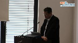 cs/past-gallery/618/parkinsons-2015-frankfurt-germany-omics-international-1443002370.jpg