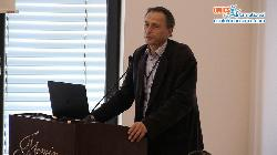 cs/past-gallery/618/parkinsons-2015-frankfurt-germany-omics-international2-1443002373.jpg