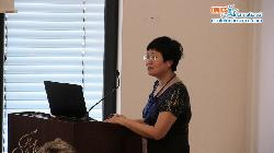 cs/past-gallery/618/parkinsons-2015-frankfurt-germany-omics-international3-1443002373.jpg