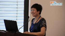 cs/past-gallery/618/parkinsons-2015-frankfurt-germany-omics-international9-1443002374.jpg