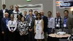 cs/past-gallery/619/george--r-bousfield_wichita-state-university_usa_glycobiology_conference_2015_-omics_international-1441977341.jpg