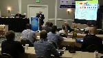cs/past-gallery/619/glycobiology_conference_2015_-philadelphia_usa_omics_-international.13-1441978883.jpg