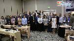 cs/past-gallery/619/glycobiology_conference_2015_-philadelphia_usa_omics_-international.27-1441978993.jpg