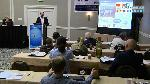 cs/past-gallery/619/glycobiology_conference_2015_-philadelphia_usa_omics_-international.41-1441979172.jpg
