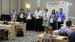 cs/past-gallery/619/glycobiology_conference_2015_-philadelphia_usa_omics_-international.57-1441979361.jpg