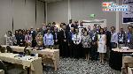 cs/past-gallery/619/pi-wan-cheng-_university-of-nebraska-medical-center_usa_glycobiology_conference_2015_-omics_-international-1441977631.jpg